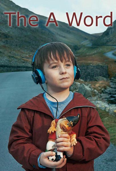 《相对无言》:患自闭症幼童引发的家庭危机