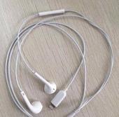 iPhone 7 Lightning接口耳机曝光:这样...