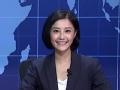 《恶毒梁欢秀片花》20160630 好声音因版权问题改版 导师汪峰表示担忧