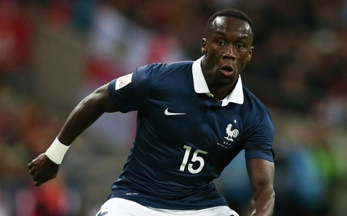 萨尼亚:法国队没练点球