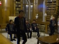 《花样男团片花》20160709 预告 男团上演任性大逃亡 贾乃亮获众美女伴舞