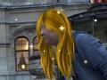 《花样男团片花》第三期 郭德纲变金发美女 与欧弟上演《碟中谍》