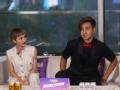 《极限挑战第二季片花》20160703 预告 蔡依林迟到惹怒小猪 艺兴搭档林俊杰压力大