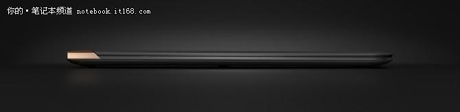 10.4mm厚度:PC史上的里程碑