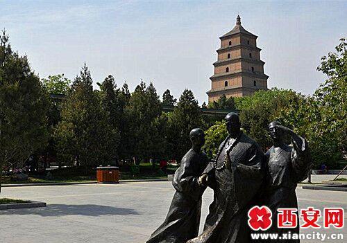 西安旅游重点工作十一项 力争国庆前开通观光巴士