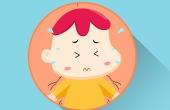 4种情况宝宝最易中暑