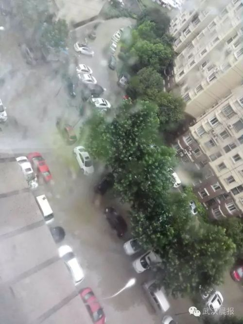 地铁武昌火车站、梅苑小区、中南路站紧急关闭!
