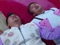 《搜狐视频综艺饭片花》邓超摘得跑男最强称号 收官战满屏尴尬被吐槽