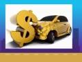 [汽车洋葱圈]豪车便宜卖 你能放心去买么
