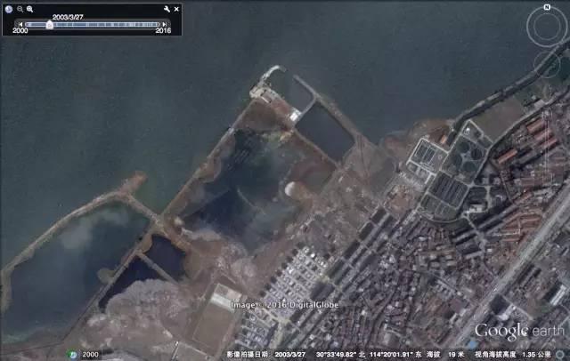间断多日创记载的强降雨后,受江河湖库水位暴跌作用,当时武汉城区渍涝重大,全城百余处被淹,交通瘫痪,有些地区电力、通信中缀。