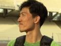 《极速前进中国版第三季片花》第一期 美女主持发飙与导演吵架 刘翔回忆雅典奥运会