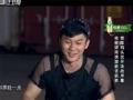 《挑战者联盟第二季片花》第六期 范冰冰摔屁墩面目狰狞 李晨遭谢依霖脚踹下巴