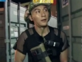 《挑战者联盟第二季片花》第六期 李晨范冰冰组特种战队 李晨出损招晃瞎眼