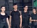 《挑战者联盟第二季片花》20160709 第六期全程(下)