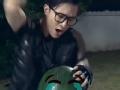 《挑战者联盟第二季片花》第六期 薛之谦武力值爆表 一言不合就手肘碎西瓜