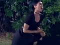 《挑战者联盟第二季片花》第六期 范爷手刀碎木板 原来才是隐藏多年的江湖高手