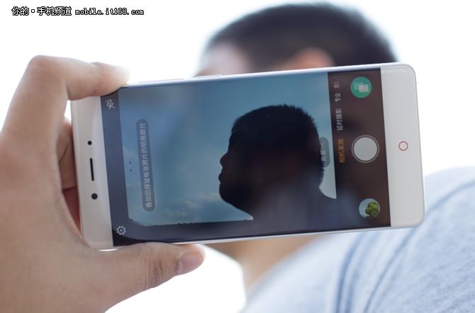 手机摄影讲堂十七期:终极多重曝光技巧