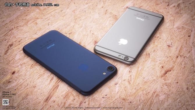 有传闻称,今年iPhone 7的代工商可能不止富士康与和硕。纬创(Wistron)也可能加入到iPhone 7代工商的队伍中来,其目的就是让供应商之间相互竞争以压缩生产成本。不过,目前业界还没有流出纬创接到iPhone7订单的消息。