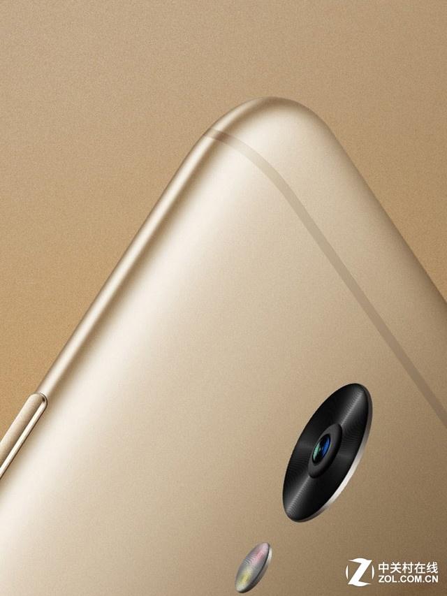 传支持柔光自拍 360手机N4S配置再曝