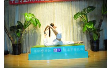 毕业学校:2012年辽宁文化艺术职业学院毕业