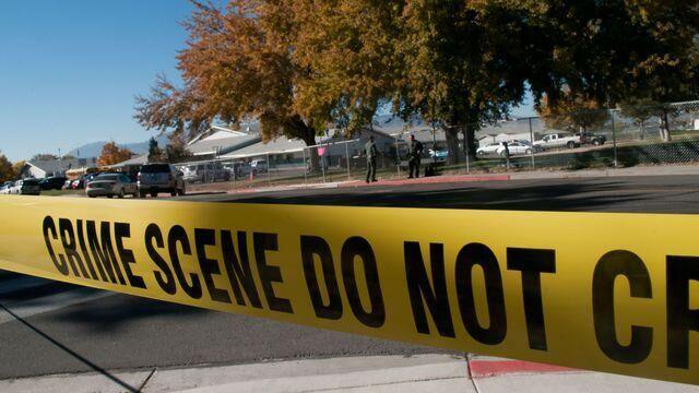 """【环球网报道 记者 王莉兰】据法国媒体""""lexpress.fr""""7月12日报道,美国出现一起新的枪击案。当地时间7月11日,一名在押人员成功夺取一名警员的配枪后,在一间法院枪杀两名接待员。这名囚犯随后被安全部队击毙。"""
