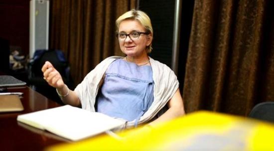 作者瓦格纳是一位社会学家,也是一名钢琴演奏者,同时是一位小提琴独奏者的母亲。
