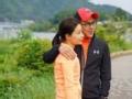 《搜狐视频综艺饭片花》《极速前进》第三季回归 晶刚夫妇合体发狗粮