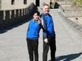 《搜狐视频综艺饭片花》呆萌汉斯遭金星吐槽 刘畅偷看答案作弊引热议