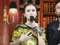 《搜狐视频综艺饭片花》冯小刚执导好歌声宣传片 赵本山女儿顶撞汪涵