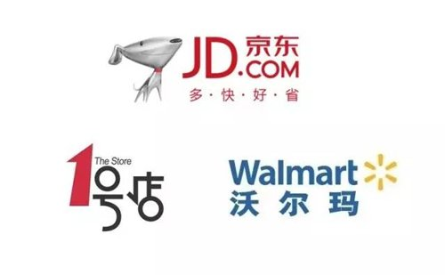 有分析人士认为,1号店这么多年已经成为沃尔玛包袱,沃尔玛发展线上接连失利,结盟京东,标志着全渠道零售时代的到来。自身业务发展面临困境的沃尔玛希望借助京东突破物流位置的限制,通过O2O模式力挽中国市场的颓势。