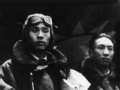 """中国空军的""""人道远征"""""""
