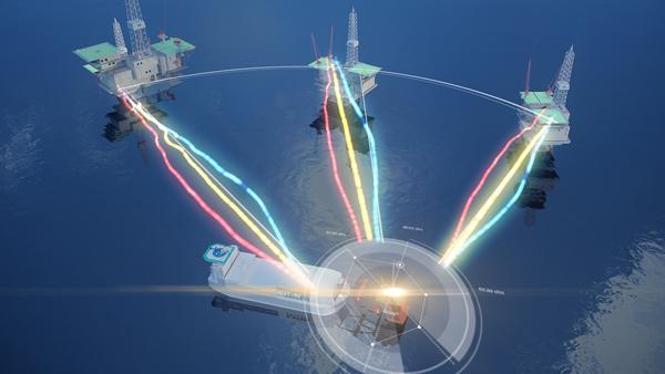 海上浮动核电站的技术原理其实并不神秘,只是将原本建造在陆地上的核电站安装在船舶平台上。