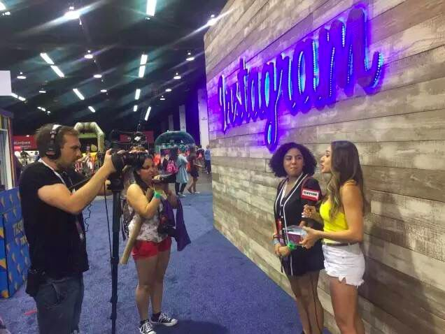 娱乐 ,杭州徐娜拉电子商务有限公司等一众国内优秀的视频创作者及合作