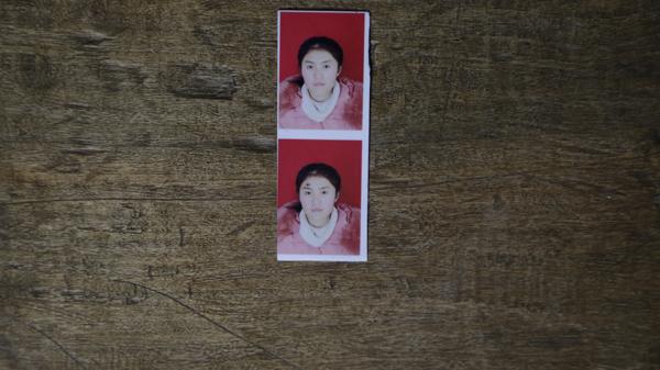 """三生三世张杰乐谱shu-""""我希望能考到上海,上什么大学还没确定,因为还得根据(高考)"""