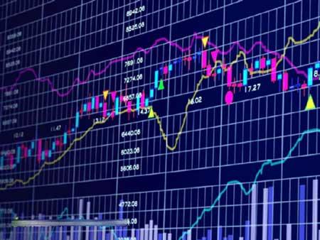 这两类投资的初始投资金额要求都不高,几百元就可以起投。长期投资的话,注意是长期投资,收益还是会比较好的。不过仍要注意一些投资的风险性,建议初期可配置跟踪股票指数的基金,此外加少量的股票的配置。