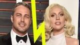 Gaga和未婚夫分手结束5年恋情 去年情人节才订婚 - 搜狐视频