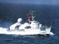 中国守护海疆的空中利器