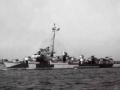 1946中国收复南海诸岛(下)