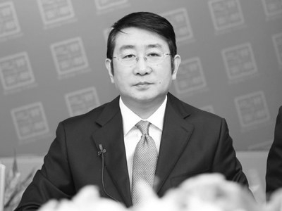 规划国土委主任 魏成林