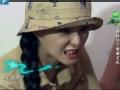 《挑战者联盟第二季片花》第八期 李晨遭电击委屈喊麻 范冰冰被电表情狰狞