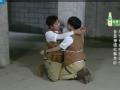 《挑战者联盟第二季片花》第八期 范冰冰被偷袭迷晕遭捆绑 薛之谦暧昧投怀乔杉
