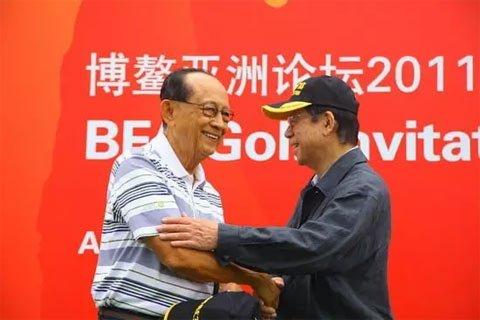杜特尔特选择拉莫斯当赴中国谈判的特使,可以说是从实际出发做出的比较合适的选择。