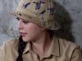 《挑战者联盟第二季片花》第八期 谢依霖要求陈学冬负责 乔杉腮大被指像秦始皇