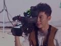《挑战者联盟第二季片花》第八期 李晨变摄像被认出遭扑倒 范冰冰变盲人以假乱真