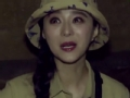 《挑战者联盟第二季片花》第八期 薛之谦被吓滚地伤腿 范冰冰与黑衣人对视尖叫