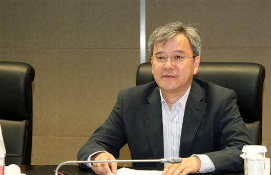 浙大原副校长褚健案延审5次,辩方坚持无罪再次申请取保候审