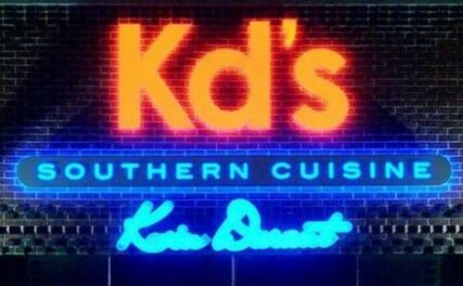餐厅如何更名_