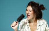 一分钟学唱歌:气泡音练习