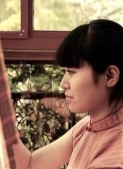 旗袍[2012]