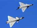 两栖飞机应用前景广泛